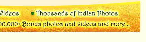 IndianSexPassIndianSexPass